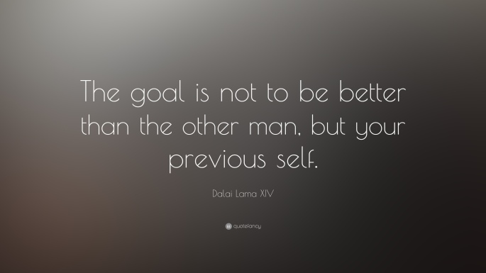 3839-Dalai-Lama-XIV-Quote-The-goal-is-not-to-be-better-than-the-other