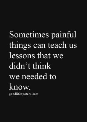 63bb3414bf1578fc35fafa72cd196949--lesson-learned-quotes-life-lessons-learned